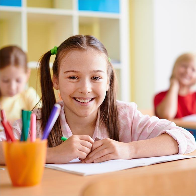 home_school2_pic15